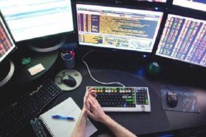 Giocare in Borsa Online Come Funziona