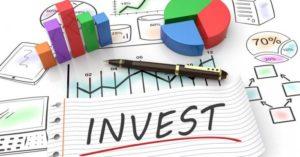 Investimenti Alto Rischio
