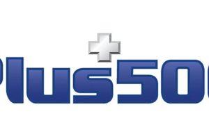 Plus500 WebTrader