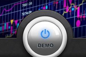 Trading demo gratis
