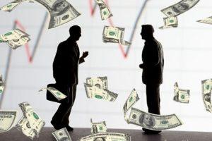 speculazione finanziaria come funziona