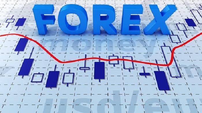 Capire il Forex