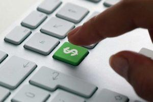 Guadagnare in borsa online
