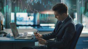Trading Forex Guida