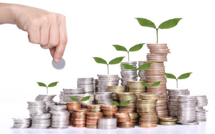 Investimenti speculativi