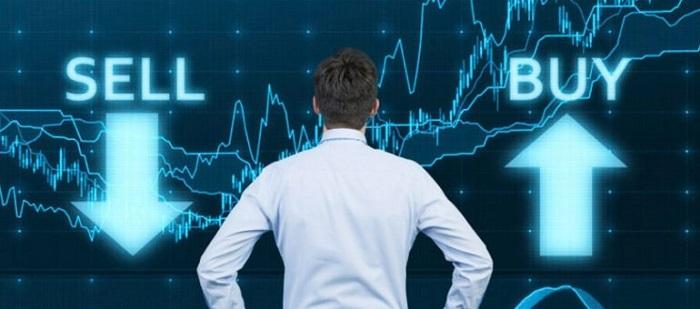 Strategia trading forex