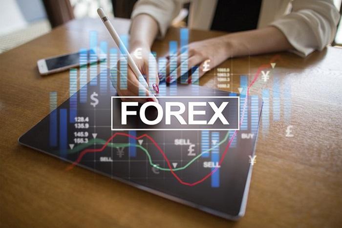 Come fare Forex