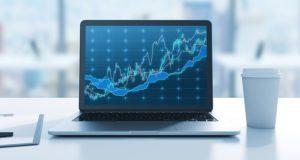 Trading demo opzioni binarie