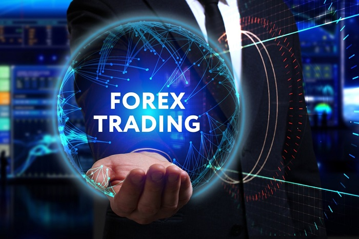 Manuale Forex
