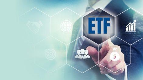 ETF Intesa Sanpaolo