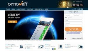 Optionbit.com