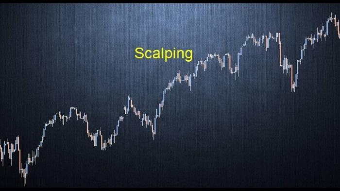 Come fare scalping