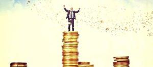 Speculatore Finanziario