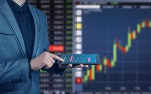 Trading Online Consigli
