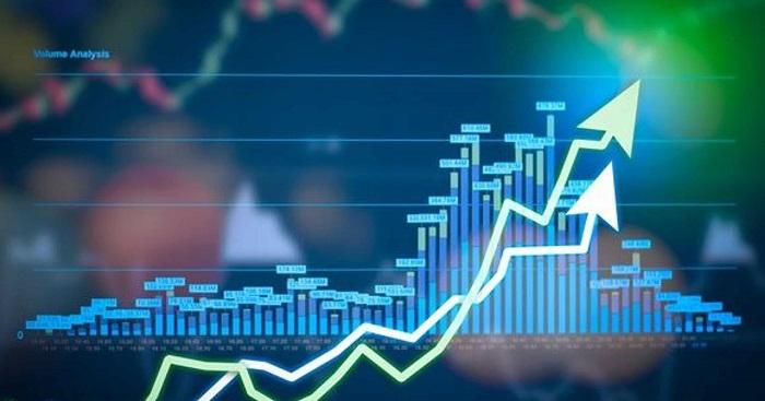 Trading Online Banca Popolare