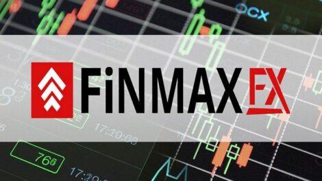 review-san-finmaxfx